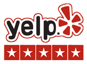 yelp-love-us